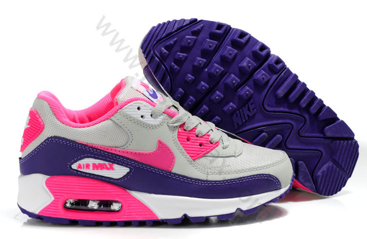 baskets nike air max soldes