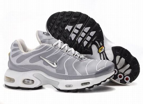 Bon service nike air max tn 2013 3GM56