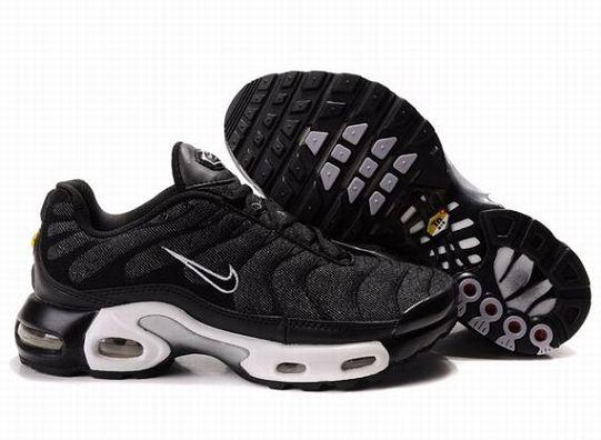 nike air max tn homme chaussures blanc gris 2029