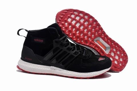sale online good looking on feet images of Vente à bas prix adidas original superstar homme pas cher pour ...