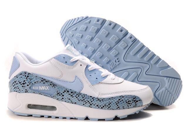 nike air max nm nomo - chaussure air max bw hommes,nike air max pas cher