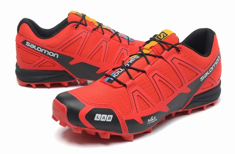 chaussures salomon pas cher chaussures salomon femme chaussure salomon homme intersport. Black Bedroom Furniture Sets. Home Design Ideas