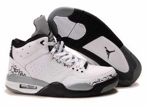 acheter air jordan homme,chaussure homme nike air jordan,prix nike air jordan homme
